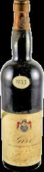 Vini Finissimi Giri (Sardegna) 1933