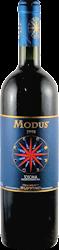 Tenimenti Ruffino Modus 1998
