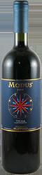 Tenimenti Ruffino Modus 1999