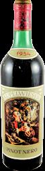 Kupelwieser Pinot Nero 1954