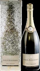Louis Roederer - Premier Champagne N.V.