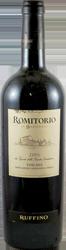 Ruffino - Tenuta Santedame - Romitorio di Santedame Rosso Toscana 2006