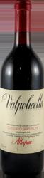 Allegrini Valpolicella 1986
