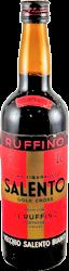 Ruffino Vecchio Salento Bianco 1954