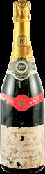 Perrier Jouet - Brut Champagne N.V.
