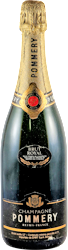 Pommery - Brut Royale Champagne N.V.
