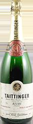 Taittinger - Brut Reserve Champagne N.V.
