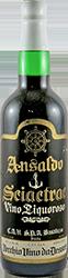 Ansaldo Sciactrac N.V.