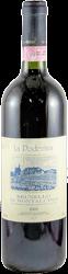 La Poderina Brunello di Montalcino 2002