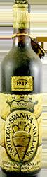 Vallana Spanna 1947