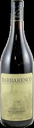 Rocca Pierino Barbaresco 1989