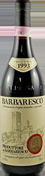 Produttori del Barbaresco Barbaresco 1993