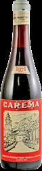 "Cantina Produttore ""Nebbiolo di Carema"" Carema 1971"