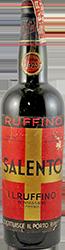 Ruffino - Riserva Salento 1923