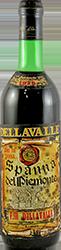 Dellavalle F.lli Spanna 1976