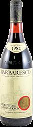 Produttori del Barbaresco Barbaresco 1982