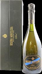 Martini - Reserva Montelera Spumante 1990