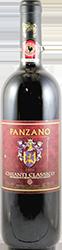 Panzano Chianti 1996