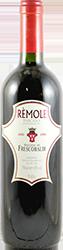 Remole - Frescobaldi Rosso Toscana 1998