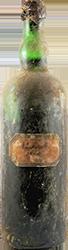 ??? Vin Santo 1865