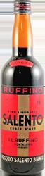 Ruffino Vecchio Salento Bianco 1967