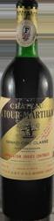 Chateau  Martillac Bordeaux N.V.