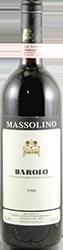 Massolino Barolo 1998