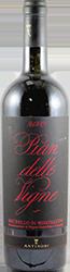 Pian delle Vigne - Antinori Brunello di Montalcino 2000