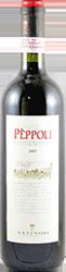 Peppoli - Antinori Chianti 2007