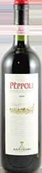 Peppoli - Antinori Chianti 2008