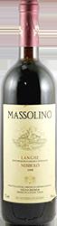 Massolino Langhe Nebbiolo 1998