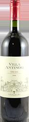 Villa Antinori Rosso Toscana 2006