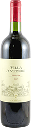 Villa Antinori Rosso Toscana 2007