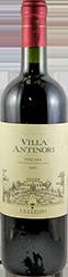 Villa Antinori Rosso Toscana 2001