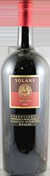 Solane - Santi Valpolicella Ripasso 2004