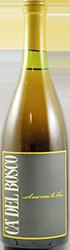 Ca del Bosco - Terre di Franciacorta Chardonnay 2003