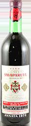 Salaparuta Corvo  1970