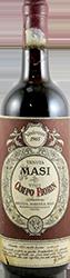 Masi - Campo Fiorin Amarone 1965