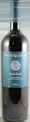 Jaddico - Tenute Rubino Brindisi Rosso 2003