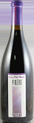 Pinero - Ca del Bosco Pinot Nero del Sebino 2002