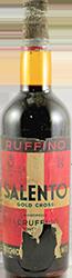 Ruffino Vecchio Salento Bianco 1949
