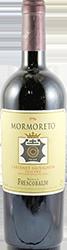 Mormoreto - Marchesi Frescobaldi Rosso Toscana 1996