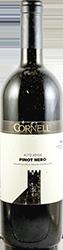Cornell Colterenzio Pinot Nero 1998