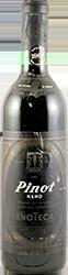 Bigatti Fratelli Pinot Nero 1964