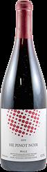 HE Dausch - HE Pinot Noir 2015