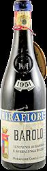Mirafiore Barolo 1951