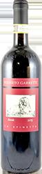 La Spinetta - Vigneto Garretti Barolo 2015