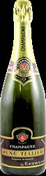 Rene Tellier - Reserve Champagne N.V.