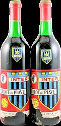 Villa Reale - INTER - Riserva Merlot del Piave 1968