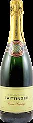 Taittinger - Cuvee Prestige Champagne N.V.